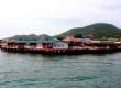 Lareena Resort KohLarn ห้อง ทะเลดาว ลารีน่า รีสอร์ท ( ที่พัก พัทยา เกาะล้าน ชลบุรี )