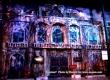 บ้านผีสิง Mansion 7 (แมนชั่น 7)รัชดา