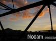 พาเที่ยวทั่วปาย (แม่ฮ่องสอน) ปางอุ๋ง สะพานประวัติศาสตร์ปาย ถนนคนเดิน บ่อโคลน ดูพระอาทิตย์ตกที่กิ่วลม