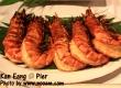 รีวิวร้าน กันเอง@pier (Kan Eang@Pier) อาหารทะเลสด บรรยากาศดี ดนตรีคลาสสิค อ่าวฉลอง ภูเก็ต