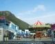 รีวิว Santorini Park Cha-Am (ซานโตรินี่ พาร์ค ชะอำ) แหล่งช้อปปิ้งและสวนสนุกแห่งใหม่ ชะอำ-หัวหิน เพชรบุรี และแผนที่วิธีเดินทาง