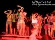 พาชมบรรยากาศงาน Full Moon Party เสน่ห์ที่ไม่อาจลืม บนหาดริ้น เกาะพะงัน จังหวัดสุราษฎร์ธานี