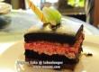 บุฟเฟ่ต์เค้ก @ ร้าน Le Boulanger Novotel lotus ซอย Sukumvit 33 (สุขุมวิท 33)
