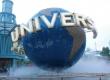 วันที่ 2 พาเที่ยว Sentosa เข้าชม Universal studio และดูโชว์ Song of the sea