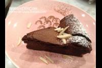 รีวิว ปิดร้าน Penguin Likes Chocolate ชิมของหวาน เบเกอรี่และเค้กอร่อยๆ