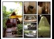 Rimpaii Cottage ( ริมปาย คอทเทจ ) ที่พัก เมืองปาย แม่ฮ่อนสอน