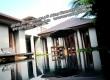 Aka Resort & Spa HuaHin  ( อาคา รีสอร์ท แอนด์ สปา หิวหิน )