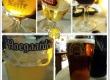 ร้าน HOBS อารีย์ ชวนไปชิมเบียร์ Hoegaarden Stella Leffe
