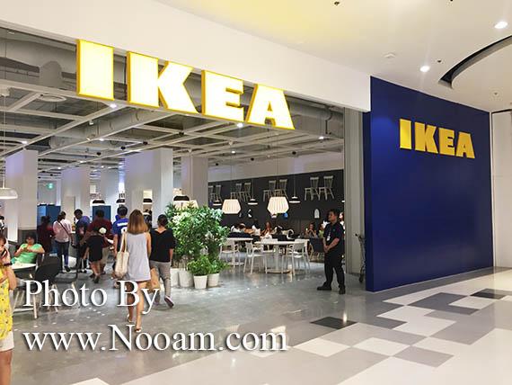 แผนผังพร้อมรีวิว อิเกีย บางใหญ่ (IKEA Bangyai) และรวมข้อมูลแผนกต่างๆแต่ละชั้น เพื่อความสะดวกในการช็อปปิ้ง และซอฟครีมด้วยนะ