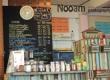 ร้านกาแฟ ร้านขายของที่ระลึก จำเลยรัก ติดเกาะ เกาะสีชัง ชลบุรี
