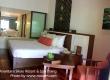 รีวิว อนันตรา สิเกา รีสอร์ท แอนด์ สปา (Anantara Si Kao Resort & Spa) หรือ อมารี ตรัง บีช รีสอร์ท จังหวัดตรัง