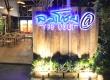 รีวิว ร้านอาหาร ลมโชย @ The Roof ร้านนั่งชิลล์ๆบนดาดฟ้า ลาดพร้าว48 บรรยากาศดี อาหารอร่อย มีดนตรีสด