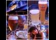 ร้าน Beer Mansion ร้านเบียร์ต่างประเทศมากมาย @ Mansion7 (แมนชั่น 7) รัชดา