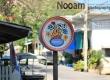 ร้านกาแฟ ร้านเหล้าปั่น ร้านขายของที่ระลึก จำเลยรัก ติดเกาะ เกาะสีชัง ชลบุรี