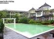 AANA Resort & SPA เกาะช้าง รีสอร์ทบรรยากาศดี แต่บริการห่วย