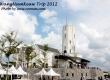 รวมภาพท่องเที่ยวเขาใหญ่ Smoke House , Flora Park และ A Cup Of Love
