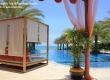 มาราเกชหัวหินรีสอร์ทแอนด์สปา (Marrakesh Hua Hin Resort & Spa) รีสอร์ทสไตล์โมรอคโค และสระว่ายน้ำสวยๆ
