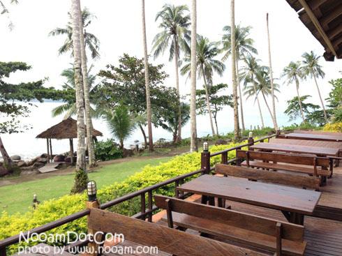 รีวิว Away Resort เกาะกูด สงบ ส่วนตัว โรแมนติก ตราด