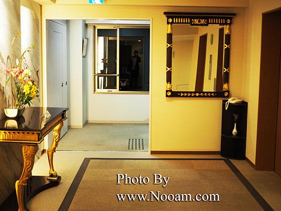 รีวิว Fujimatsuzono Hotel โรงแรมใกล้ภูเขาไฟฟูจิและทะเลสาบยามานากะ ประเทศญี่ปุ่น
