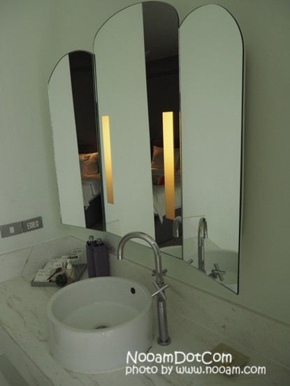 รีวิว ศาลาล้านนา เชียงใหม่ ที่พักสุดชิล ห้องสวยมาก ริมแม่น้ำปิง วิวดีงามมาก มีสระว่ายน้ำบนดาดฟ้า