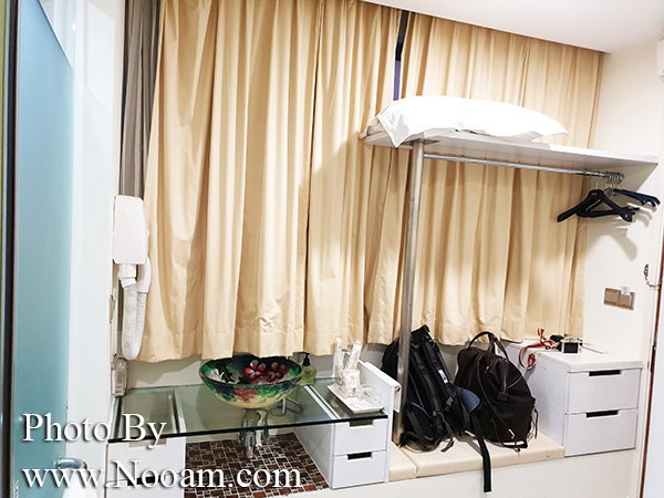 รีวิว Jayleen Clarke Quay Hotel โรงแรมติด  MRT คลาร์กคีย์ ห้องสะอาด ทำเลดี ราคาถูก ใกล้แหล่งท่องเที่ยวสุดๆ ที่สิงคโปร์