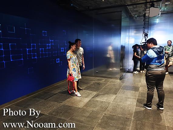 รีวิว สกายวอล์ค ที่ตึกคิงพาวเวอร์ มหานคร ชมวิวกรุงเทพ เดินบนกระจกใส ไม่น่ากลัวอย่างที่คิด